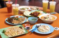 15 Makanan Khas Singapura yang Terkenal & Wajib Dicoba