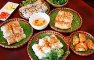 11 Makanan Khas Vietnam yang Terkenal & Wajib Dicoba