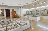 15 Museum Terbaik di Malaysia yang Wajib Dikunjungi
