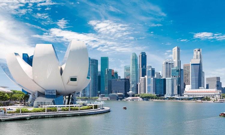 15 Museum Terbaik di Singapura yang Wajib Dikunjungi