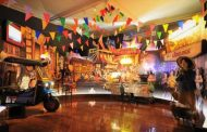15 Museum Terbaik di Thailand yang Wajib Dikunjungi