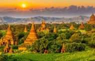 15 Tempat Wisata Menarik di Myanmar Buat Liburan