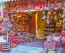 15 Oleh-Oleh Khas Thailand yang Paling Diburu Wisatawan