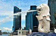 25 Tempat Wisata Menarik di Singapura Buat Liburan