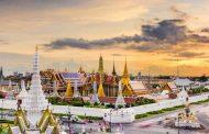 25 Tempat Wisata Menarik di Thailand Buat Liburan