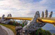 20 Tempat Wisata Menarik di Vietnam Buat Liburan